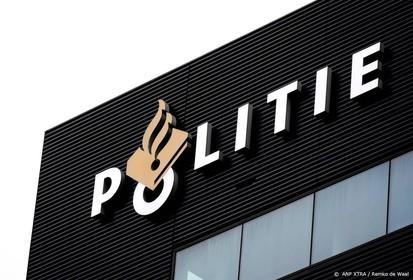 'Politie wil meer grip op representatiekosten'