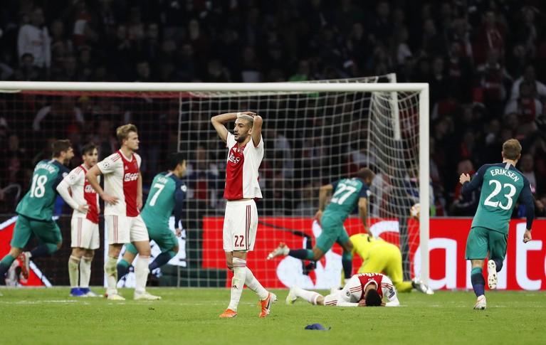 Landstitel moet pijn bij Ajax verzachten [video]