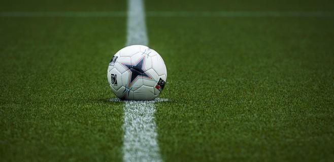 FC Twente wint met 5-0 van FC Volendam