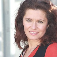 Maria Genova