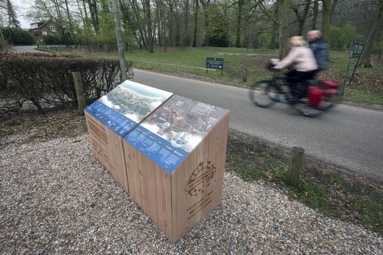 Proef met Buitenpoort Santpoort-Noord trekt geen extra treinreizigers, maar krijgt toch een vervolg