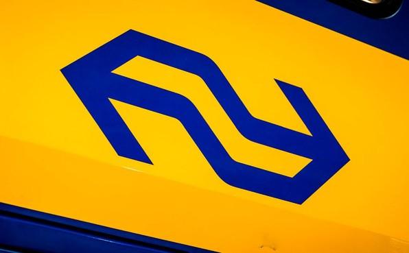 NS bouwt nieuwe hal in Waarderpolder: investering van 60 miljoen euro