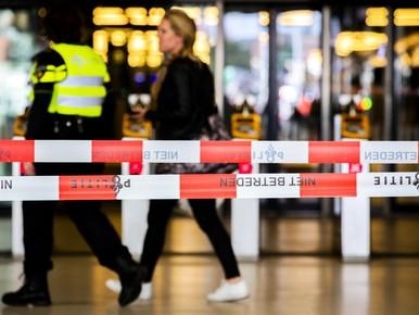 Reizigersorganisaties willen sneller herstart treindienst
