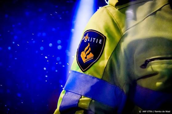 Politie stopt healingsessie na dood Hongaar