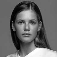 Renée Immink.