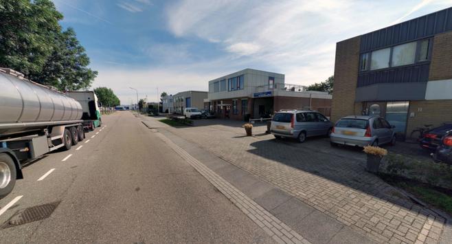 Woning Tarwestraat Nieuw-Vennep mag echt niet worden bewoond