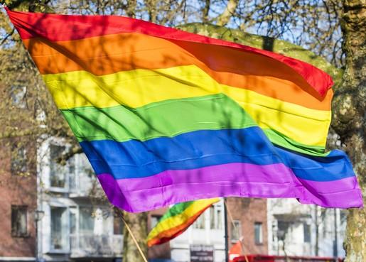 Acceptatie van homoseksualiteit zit verstopt onder pubergedrag op middelbare scholen