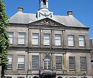 D66 Weesp: Niet treuzelen met fusiedatum, kies voor het jaar 2022
