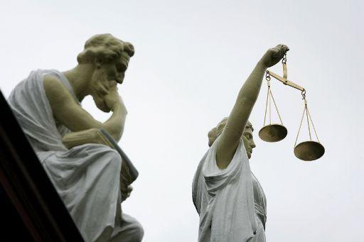 Twee jaar geëist voor 'listige' belastingfraude Bussum