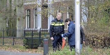 Politie sluit verband tussen diverse steekincidenten met onbekende automobilist in Noord-Holland niet langer uit