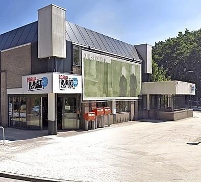 PvdA-vragen over verkoop oude postkantoor in Huizen