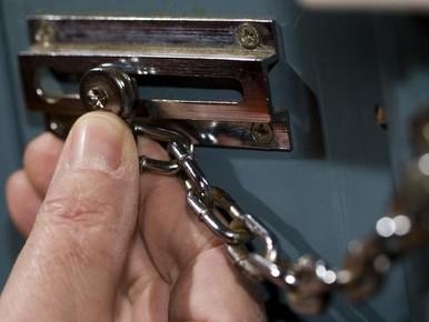 Vier inbrekers aangehouden in Badhoevedorp