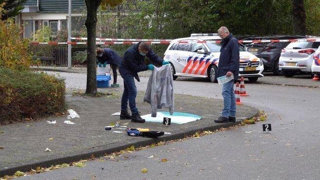 Faalde de hulpverlening? Alle politieke partijen in Alkmaar willen opheldering van het college over het drama in de Priemstraat - Noordhollands Dagblad