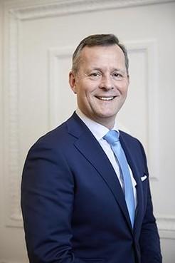 Commissaris van de Koning brengt bezoek aan Gooi en Vecht