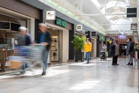 D66 neemt voorstel ruimere winkeltijden Heerhugowaard even terug