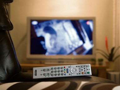 Televisie blijft belangrijk voor Nederlanders