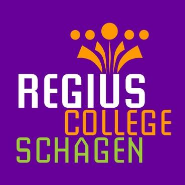 Oproep aan ouders van leerlingen Regius College in Schagen na grote vechtpartij: praat over social media