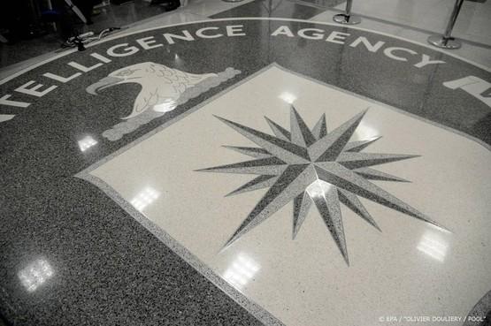 Ex-medewerker CIA cel in om spionage