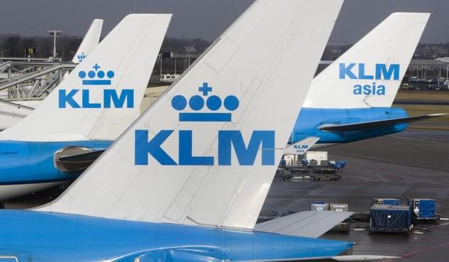 KLM breidt vluchtaanbod naar India uit