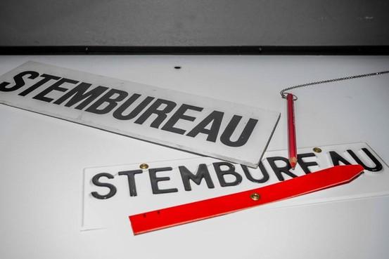 Haarlemmermeerse politiek: Referendum ja, maar welke vorm is nog even de vraag