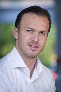 Column Rolf Heynen: Les 3 verduurzamen, gezondheid voor alles