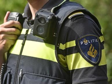 Amsterdam blijft waakzaam op mogelijke aanslag