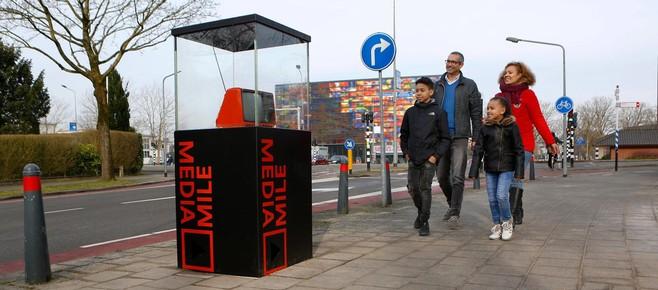 Hilversum Marketing pompt geen geld meer in MediaMile: Tijd voor een realistisch verhaal
