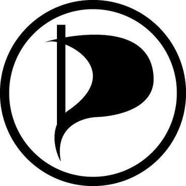 Nieuw in Alkmaar: de Piratenpartij