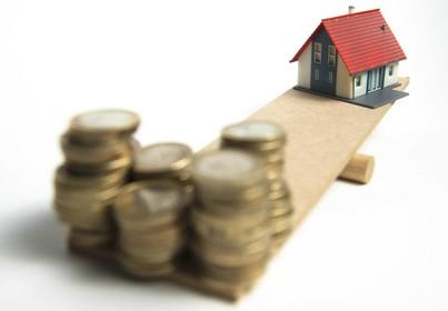 Opvallende verschillen op de huizenmarkt tussen Beverwijkse regio en Velsen/Haarlem