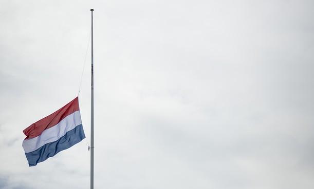 Zaanstad betuigt steun aan slachtoffers aanslagen moskeeën Nieuw-Zeeland