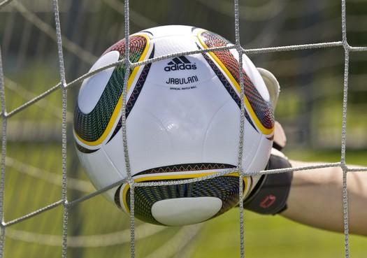 Leden voetbalclubs DOSR en WVC stemmen voor fusie