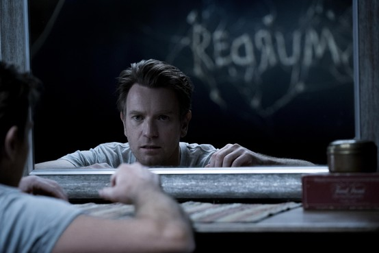 Filmrecensie:'Doctor Sleep' is stuk minder eng dan The shining'