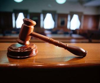 Openbaar Ministerie eist acht jaar cel tegen Hilversumse jihadist