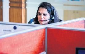 Al tientallen jaren is telemarketing een beproefd concept.