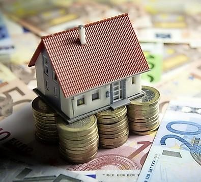 Woningen flink duurder in regio Zaanstreek-Waterland; Oostzaan sterkste stijger