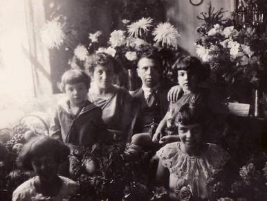 Erik Schaap zoekt geld voor boek over Zaans-Joodse familie Eisendrath