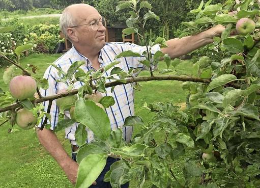 Agrarische hulpdienst roept boeren op problemen eerder te melden: 'Inge 13 zegt niks terug'