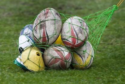 Hoofddorpse rugbyclub verhuist naar Park21