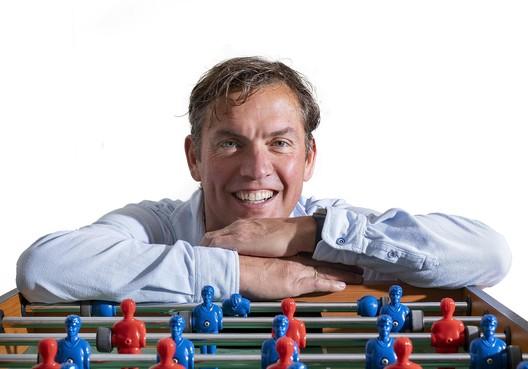 Alex Pastoor keert terug als trainer: aan de slag in Oostenrijk