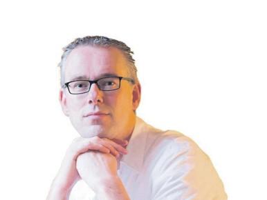 Column Chris Aalberts: Succes