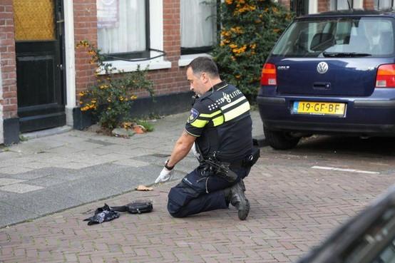 12-jarige jongen pleegde overvallen in Haarlem
