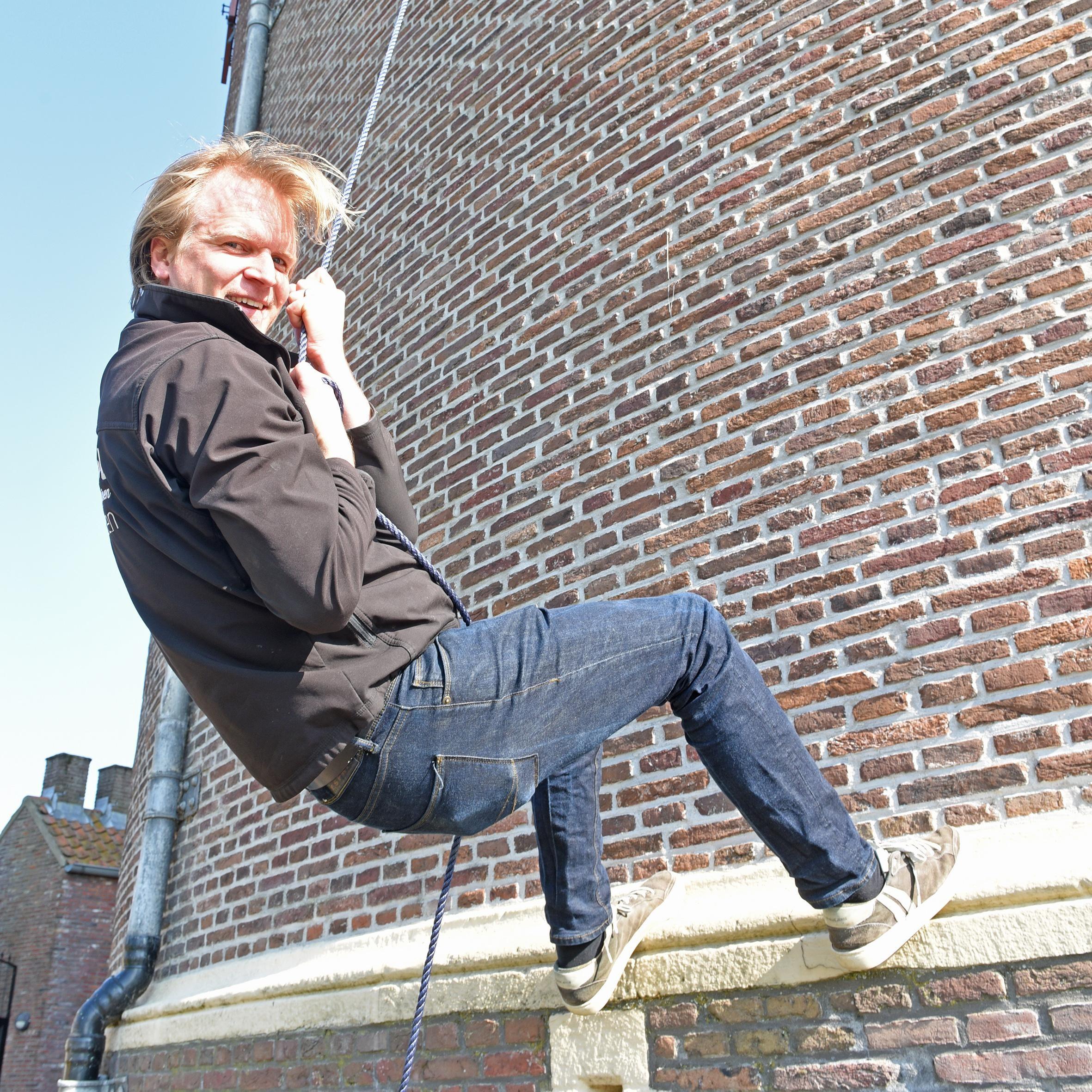 De Boer stapt uit brouwerij De Werf in Enkhuizen - Noordhollands Dagblad
