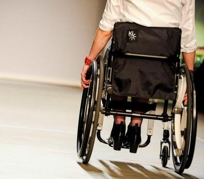 Boete busbedrijf EBS voor slechte toegankelijkheid mindervaliden