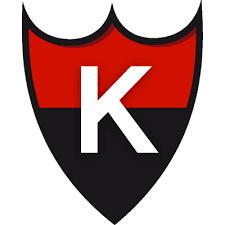 Indrukwekkend De Kennemers schiet met scherp tegen Sporting Leiden: 7-0