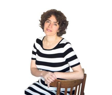 Column Sara Polak: Traditie van vuurwapengeweld