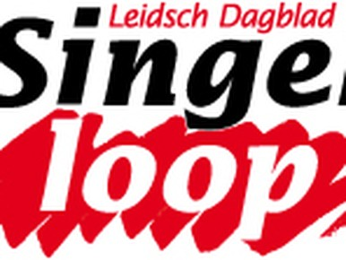36e Leidsch Dagblad Singelloop