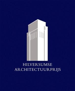 Met nog één week te gaan bij de verkiezing voor de Hilversumse Architectuurprijs stomen de moderne gebouwen op