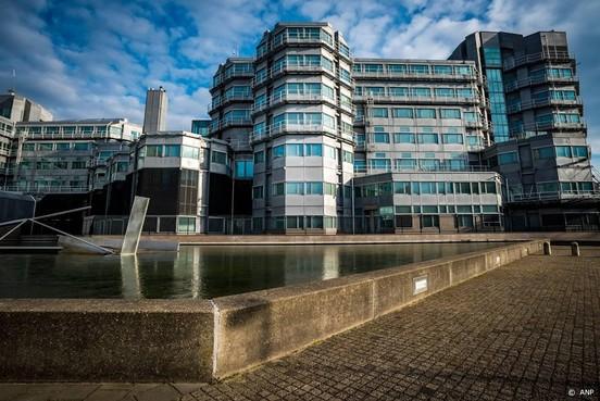Toezichthouder start onderzoek hacks sleepwet