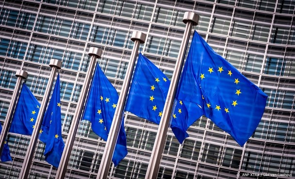 Meer Europees geld voor ebolabestrijding