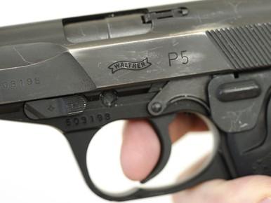 Onder dwang van pistool coke slikken: eisen tot 5 jaar cel voor Alkmaarders